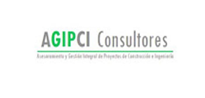 """AGIPCI """"Implantación PMO y PMS Norma ISO 21500 Project Management por PMPs"""""""