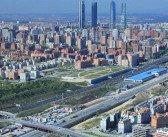 Plan Chamartín: Castellana Norte y Fomento renovarán su acuerdo