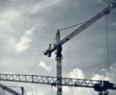 La adjudicación de obra pública cae un 20% hasta junio…