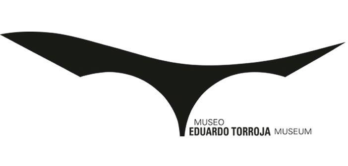 Visita al Museo Torroja – miércoles 1 de febrero