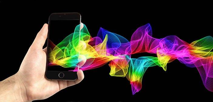 Curso de dispositivos móviles