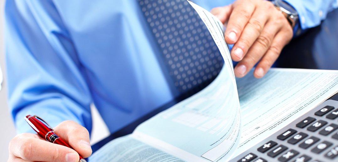 """Jornada: """"Transparencia y Responsabilidad Corporativa (RC)"""""""