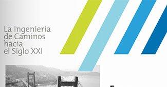 Catálogos de la Exposición de la Semana de la Ingenieria