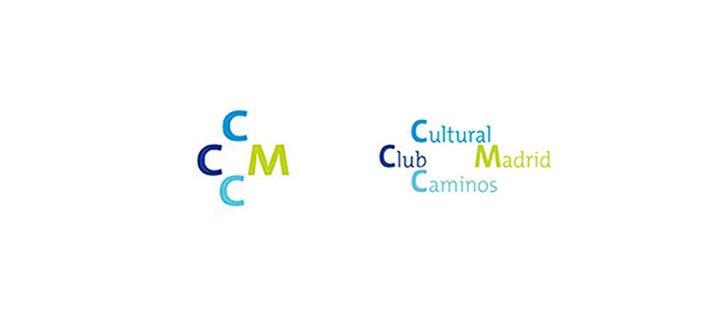 Club Cultural