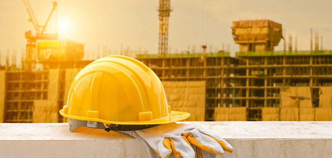 Curso de Coordinador de Seguridad y Salud en obras de Construcción y Edificación – (online)