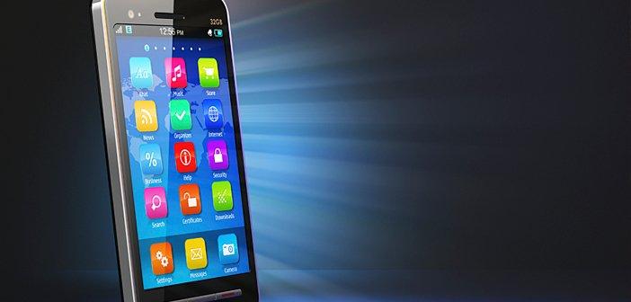 Curso sobre dispositivos móviles