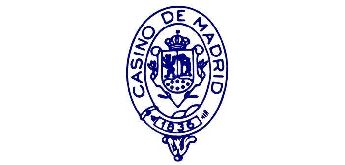 El Casino de Madrid