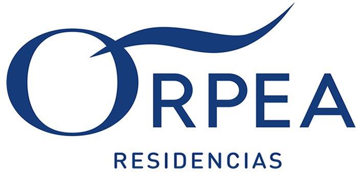 Orpea Residencias para mayores