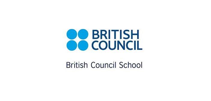 British Council en España