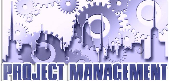 Curso de Preparación para el Examen Project Management (PMP)