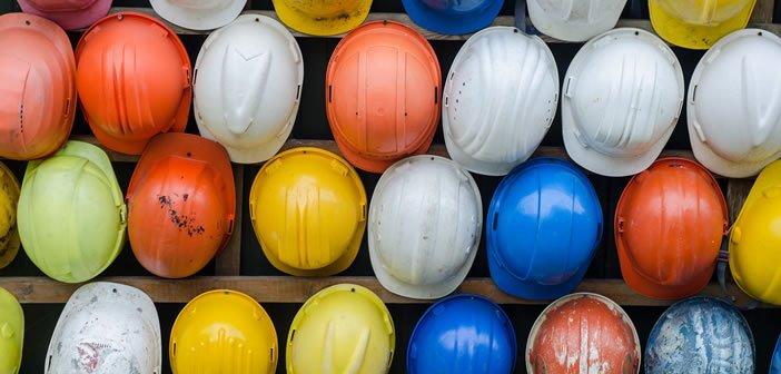 Curso de Coordinador de Seguridad y Salud en Obras de Construcción y Edificación