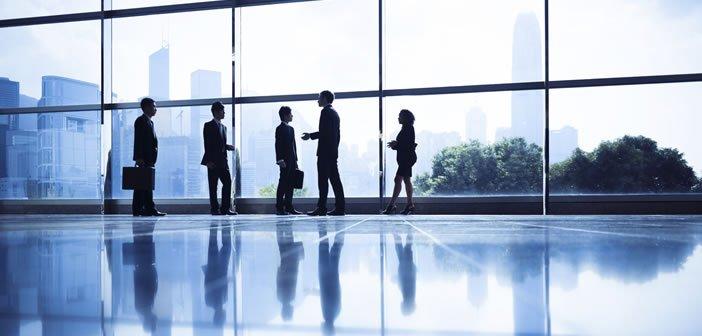 Jornada sobre el futuro del sector inmobiliario Oportunidades Profesionales para el ICCP