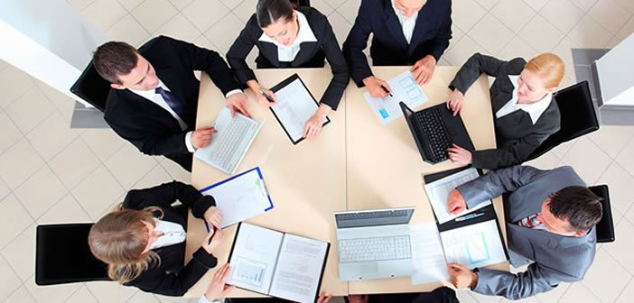 Gestión de stakeholders -Válido para 12 PDU´s para renovación Certificado PMP-