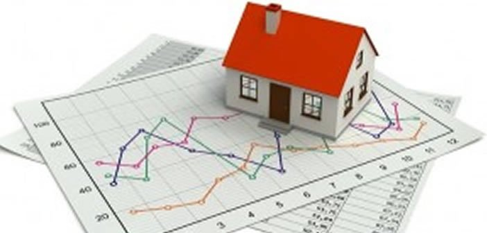 Experto en Promociones Inmobiliarias – Módulo A