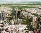 El plan Madrid Nuevo Norte será aprobado el jueves 20