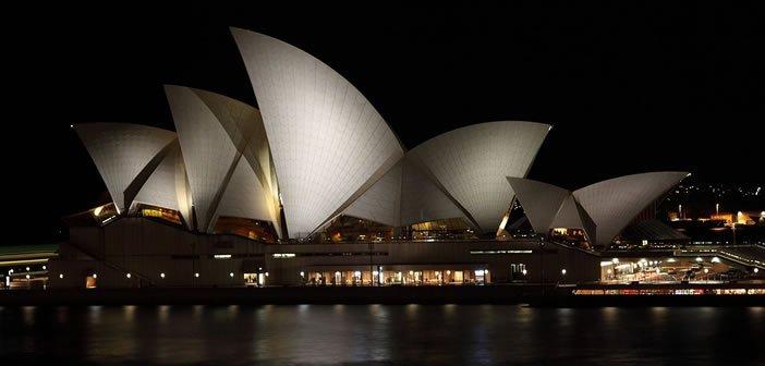 Curso de Ópera  – Ópera, Canto y Bel Canto