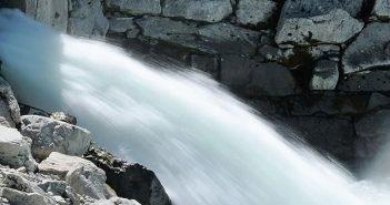 Las claves para la transformación digital del sector del agua