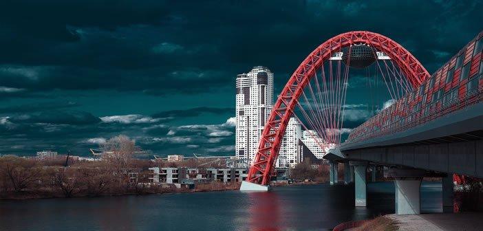 Jornada de Oportunidades de la Ingeniería Civil en Iberoamérica