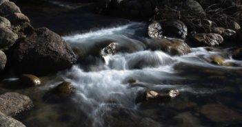 Gestión Integral del Ciclo del Agua (3ª edición)