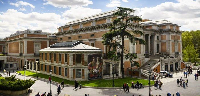 Inauguración Semana de la Ingeniería de Caminos en Madrid 2017