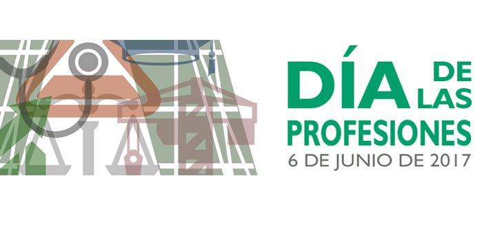 Invitaciones ACTO INAUGURAL y ACTO CLAUSURA – DÍA DE LAS PROFESIONES –