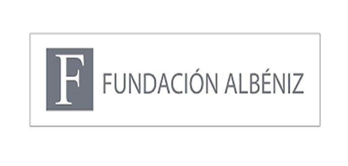 Fundación Albeniz