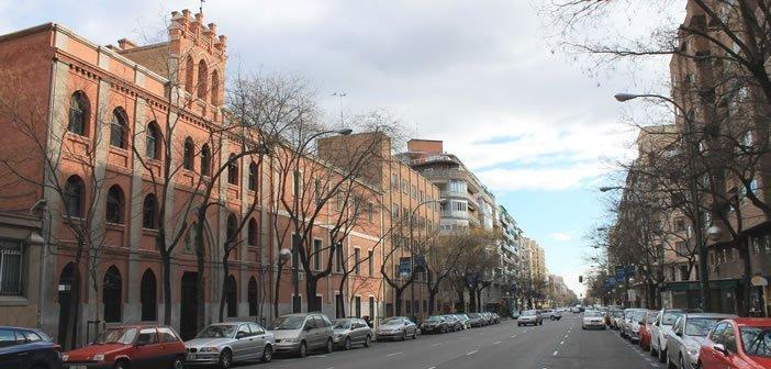 Patología de obras lineales urbanas (online)