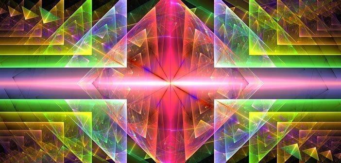 Curso de Iniciación al Ilusionismo