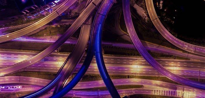 Curso de Cuantificación y sostenibilidad en infraestructuras. Sistema de Evaluación Envision
