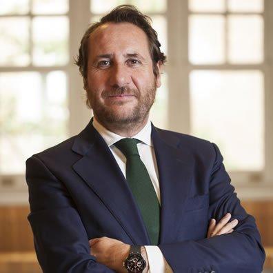 Fernando Sánchez Jiménez