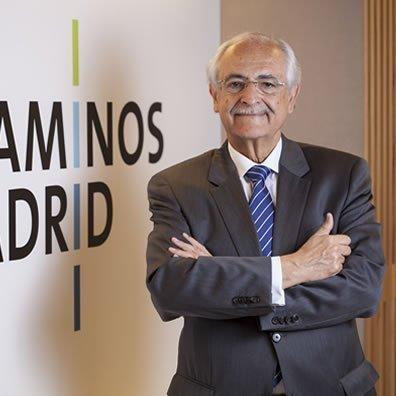 José S. Trigueros Rodrigo