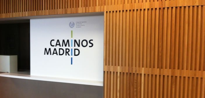 Concurso para cubrir el puesto de Secretario de la Demarcación de Madrid