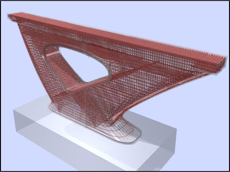 Máster BIM en Ingeniería Civil – 3ª Edición