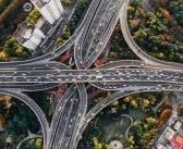 Por un pacto de Estado de Infraestructuras