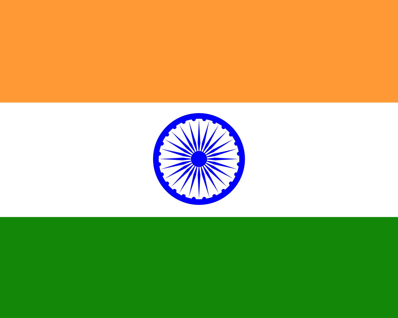 """Jornada """"INDIA: Desarrollo de negocio"""""""