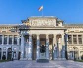 El mayor peligro del Museo del Prado no es el fuego, sino el agua subterránea