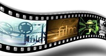 Cine Club Caminos Madrid – 18 de octubre a las 18 h.