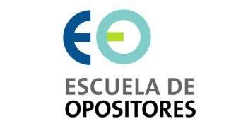 Escuela Opositores – Oposiciones para Ingenieros Superiores de la Comunidad de Madrid