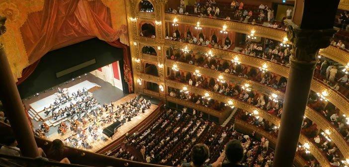 Concierto de Händel: El Mesías -Aforo completo-