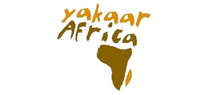 Viaje a Senegal para ICCP