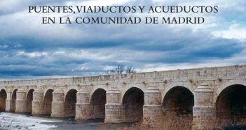 Valor Patrimonial y Mantenimiento de Infraestructuras en la Comunidad de Madrid