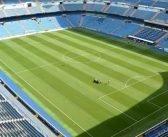 FCC, Ferrovial, Acciona y Sanjosé pujan por el Bernabéu