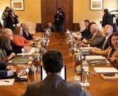 El Gobierno andaluz aprueba 23 nombramientos en siete consejerías