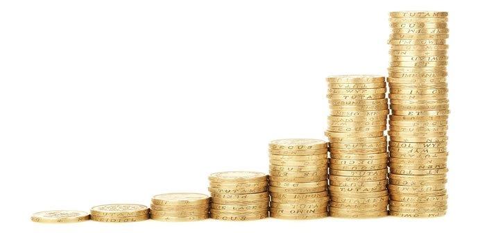 ¿Cómo sacar rendimiento a tus ingresos?