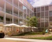 El Ayuntamiento de Madrid aprueba la licitación del Complejo Dotacional del barrio de la Letras