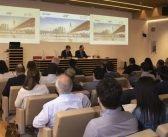 La gestión contractual en los proyectos internacionales, fundamental para la resolución de conflictos