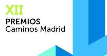 Consulta las Bases Aprobadas por la Junta Rectora de la Demarcación de Madrid