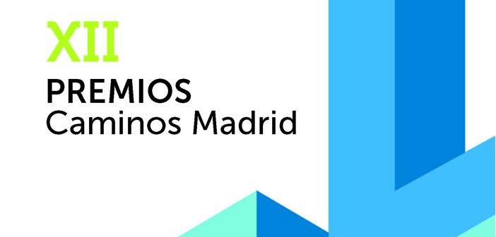 Ampliación Plazo hasta el 15 de octubre – Consulta las Bases Aprobadas por la Junta Rectora de la Demarcación de Madrid