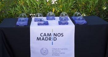 XXXII Campeonato de Golf – Santo Domingo de la Calzada 2019