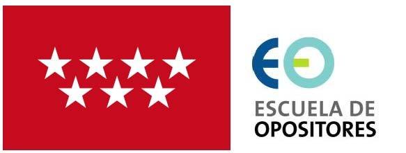 Curso Práctico Oposiciones Comunidad de Madrid (Tercer Ejercicio)